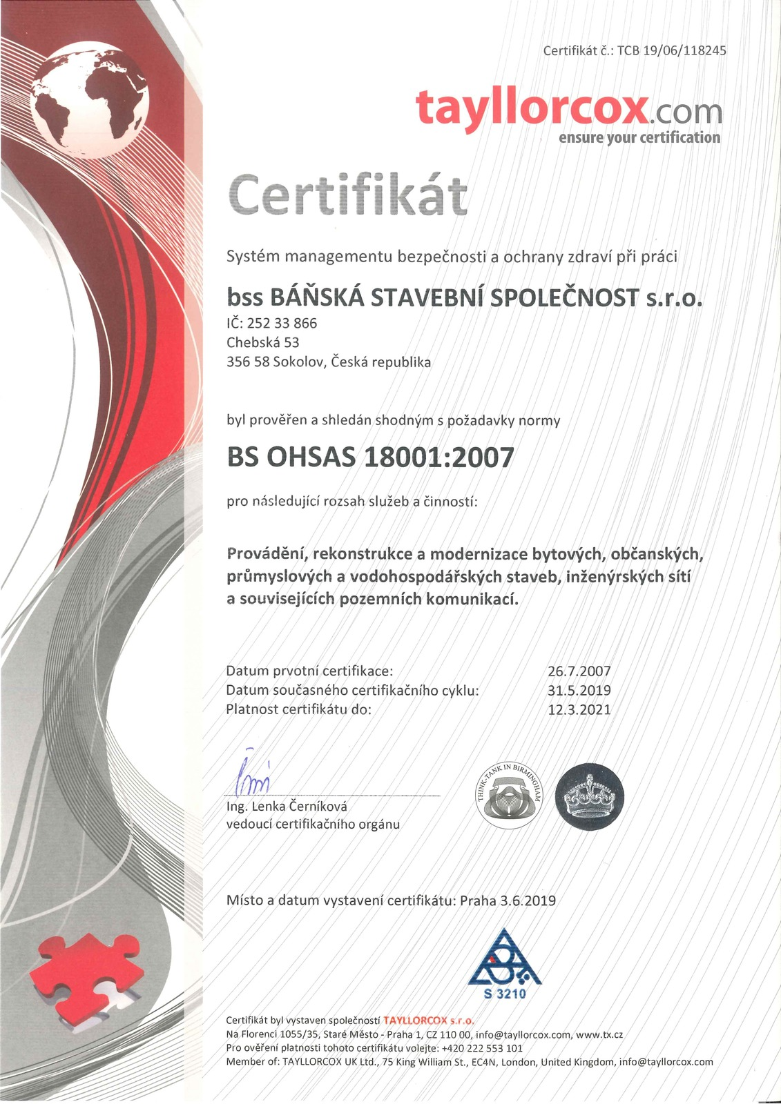 BS OHSAS 18001_2007 platnost do 12.3.2021.jpg